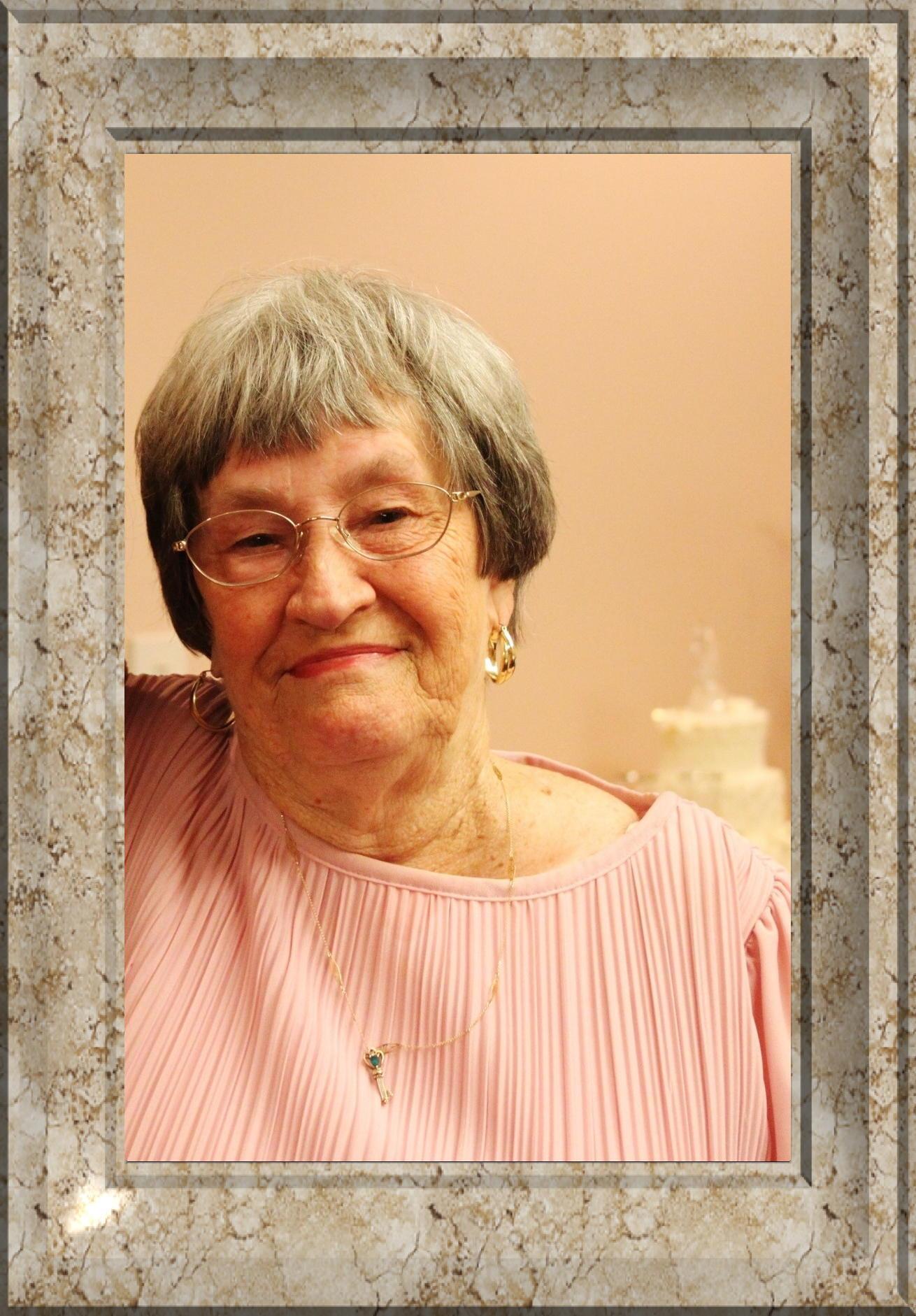Joan Murray Obituary Orange Park Fl