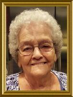 Dorothy O'Sullivan