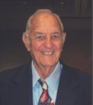 Charles Kelley Sr.