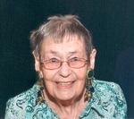 Eleanor Reedy