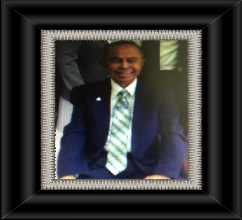 Luis Ordonez Obituary Jacksonville Fl