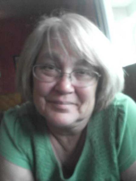 Martha Strickland Obituary Fleming Island Fl
