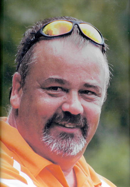 Robert Hecht Jr Obituary Orange Park Fl