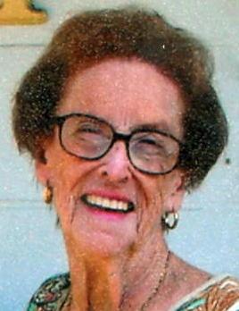 Mary Selby Obituary Jacksonville Fl