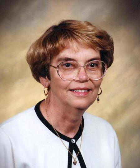 Marion brown obituary orange park fl Jacksonville memory gardens funeral home