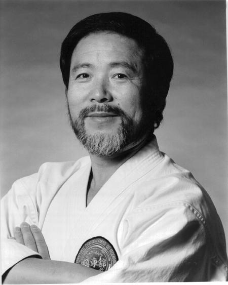 Masaharu sakimukai obituary jacksonville fl Jacksonville memory gardens funeral home