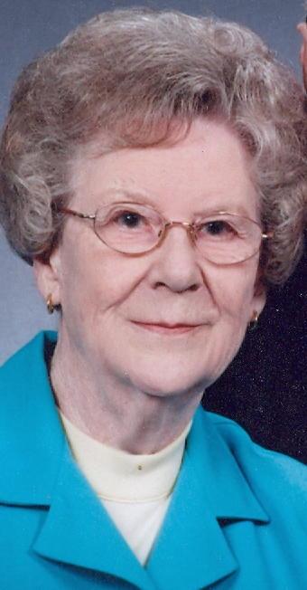 Eurleen Haddock Obituary Jacksonville Fl
