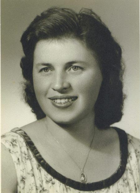 Maria Kovach Obituary, Springfield, NJ | Jacob A  Holle and Preston