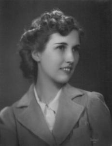 Kathleen R. Reheis