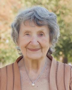Margaret N. Kunzle
