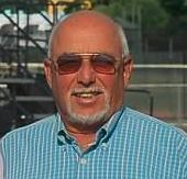 Angelo T. Martino