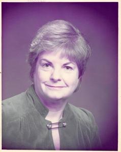 Sheila   Lynch