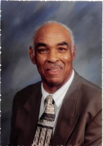 Herbert  Scott