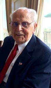 John S. Murawa