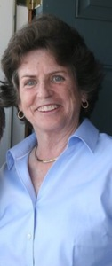 Winifred C. McDonough