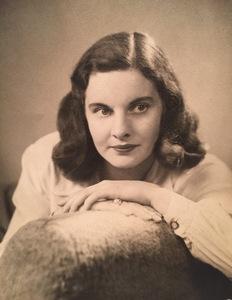 Elizabeth Bader Conway