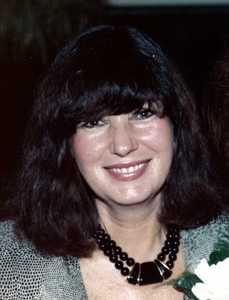 Susan K. Ziegler