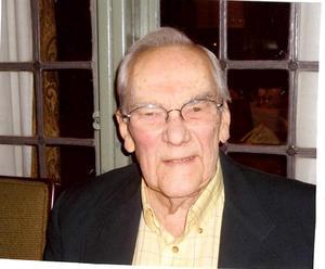 Henry E. Niemitz