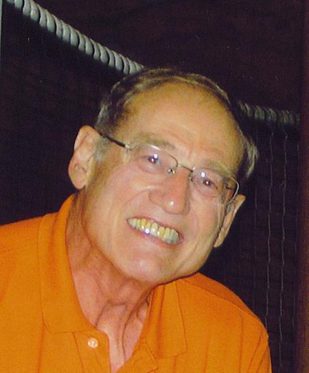 Bruce A. Kirchhoff