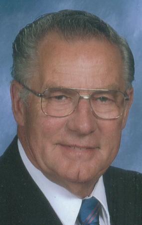 PAUL J. STIEFEL - 588145