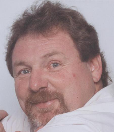 christopher miller berkeley