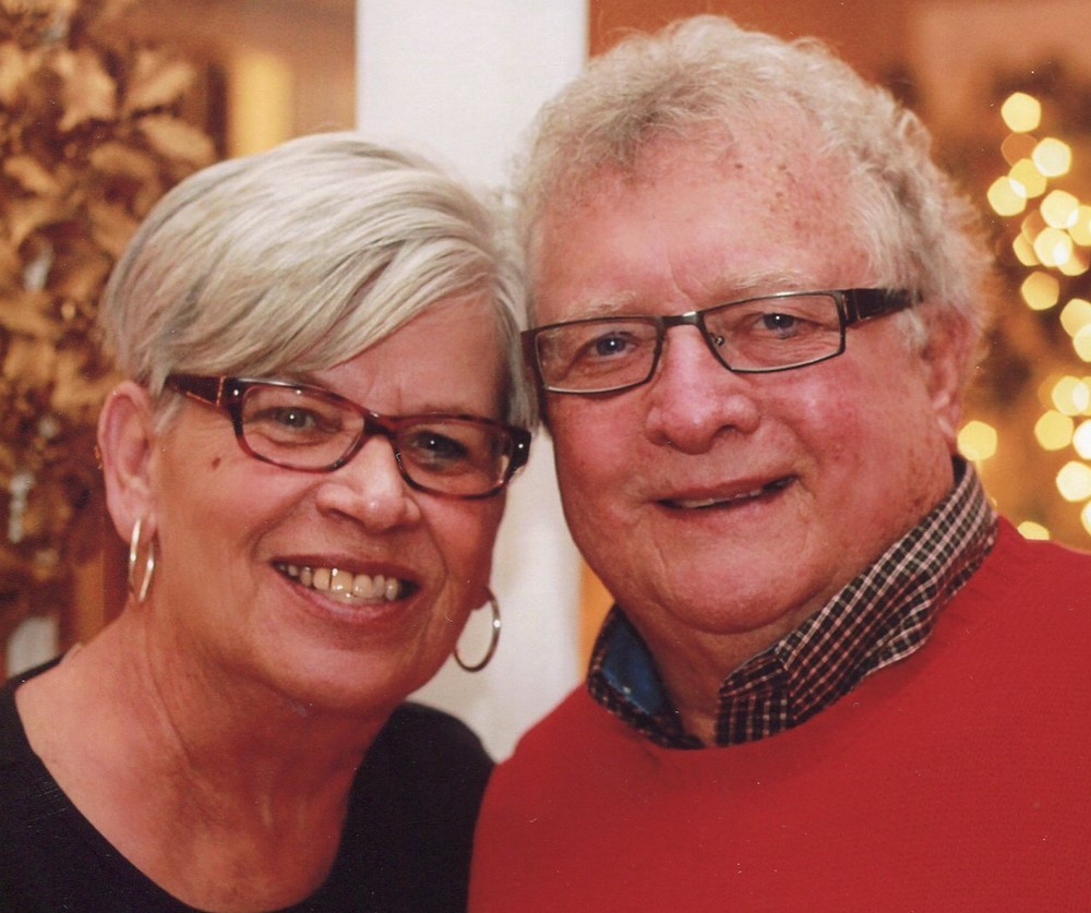 Sharon Whetstone Obituary Piqua Oh Jamieson Amp Yannucci