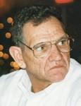 DAVID SHELLENBERG