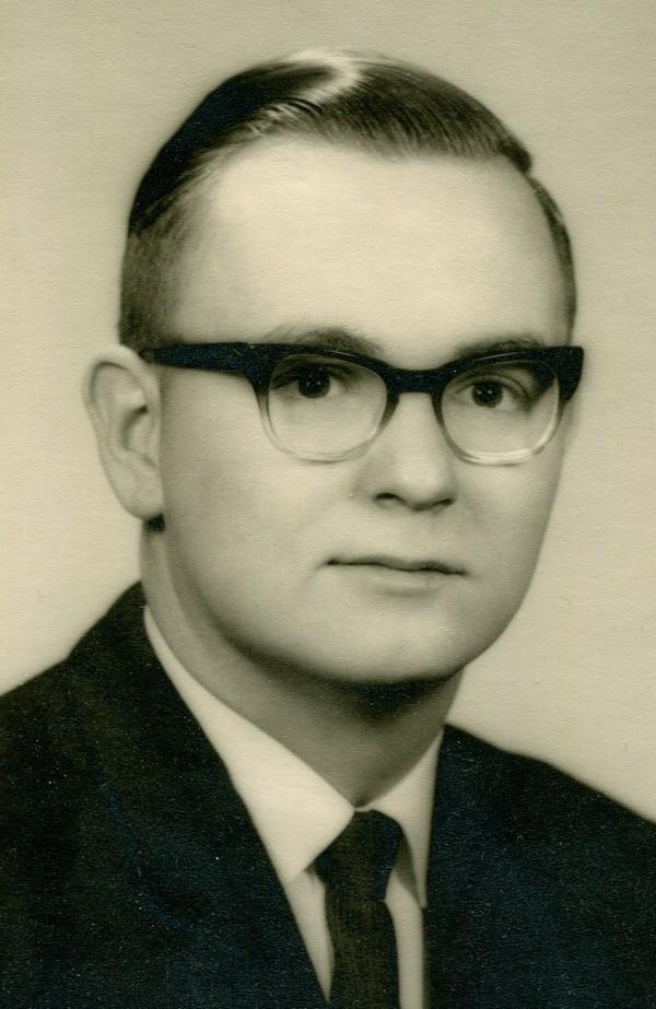 KENT L. PHILLIPS