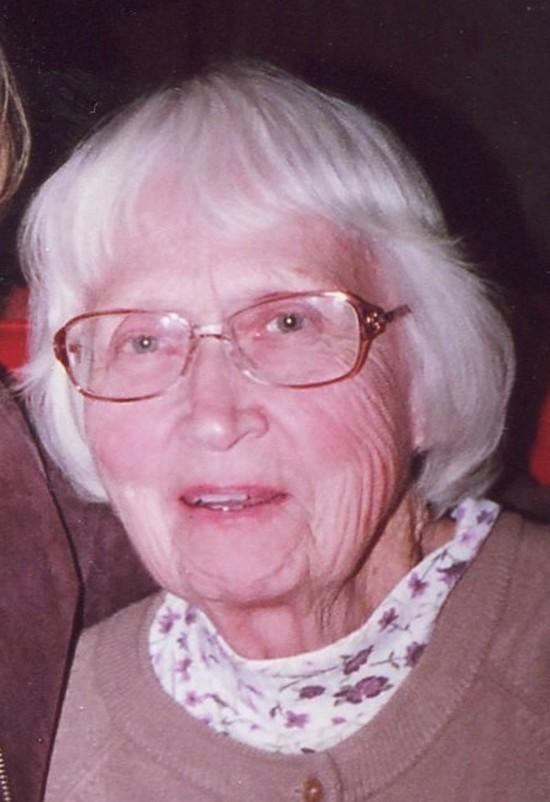 JOYCE A. HARDENBROOK