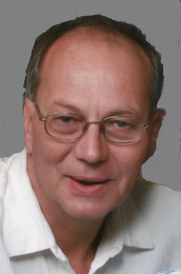 GREGORY S. REPROGLE
