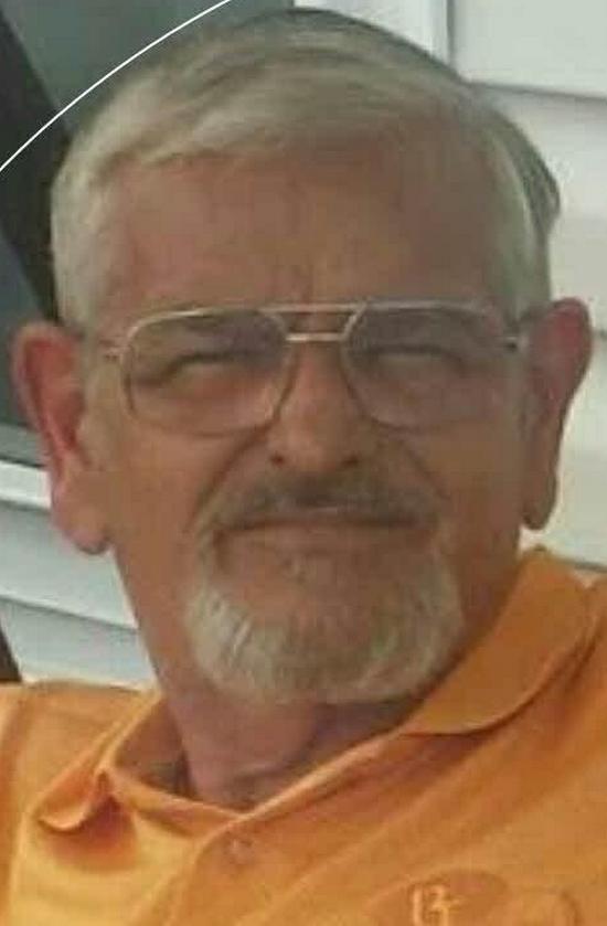 JEFFREY E. SCHNEIDER