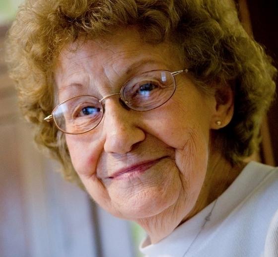 MARY JANE LITTLETON