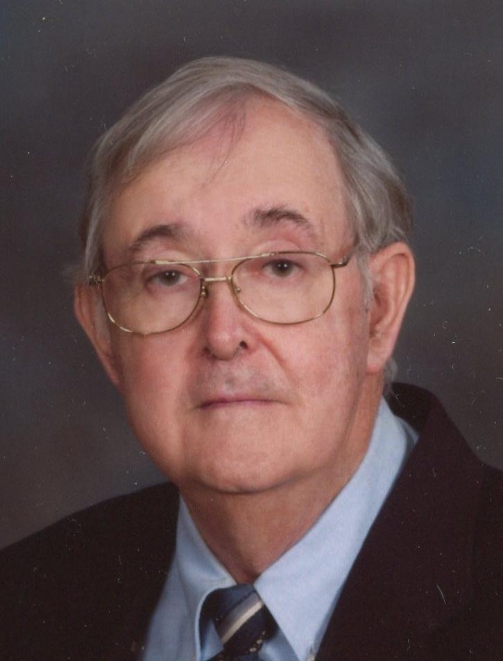 JACK L. OSBORNE