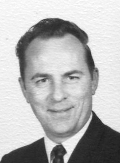 WILLIAM N. HOUSER