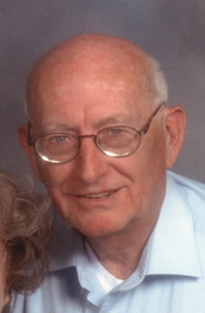 EDWARD L. MANN SR.