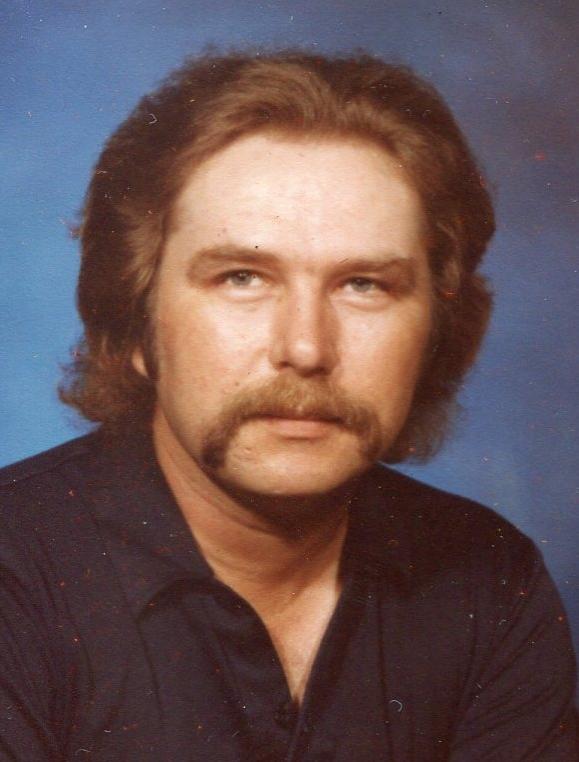 RANDY W. LEVERING