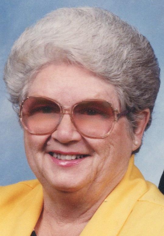 BARBARA L. MINTON