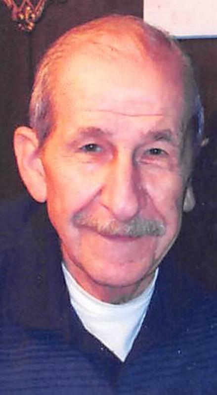 LEROY E. DIVENS SR.