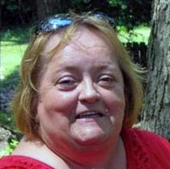 Audrey C. Spinks