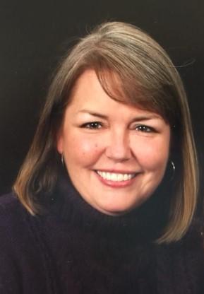 Tina M. King