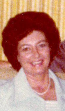 Nola Marie Miller Durham