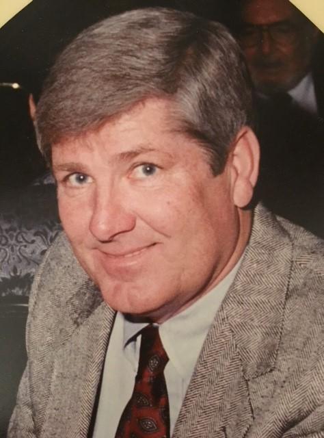 David Ray Browning