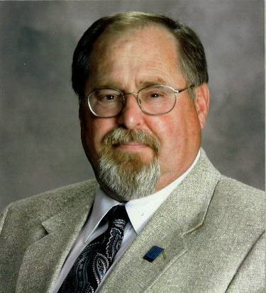 Donald  Gene