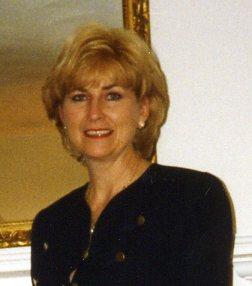 Barbara Sue Kearns
