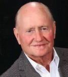 Charles Strader