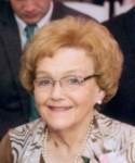 Peggy Thompson