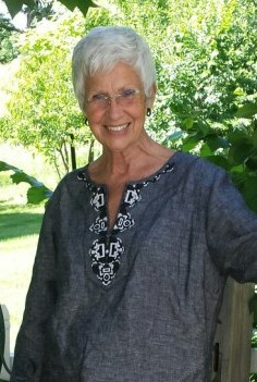 Diane  Halbman
