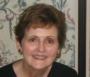 Sandra Caryl Schumacher