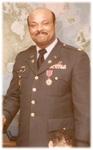 Reginald Durham