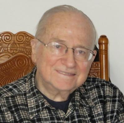 Warren Ira Cikins
